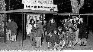 PORTADA Primer-acto-p+¦blico-Orgullo-Gay