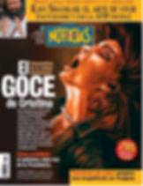 Imagen-1---Portada-de-2007-de-la-revista