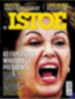 Imagen-2-Portada-de-la-Revista-Isto+¬-de