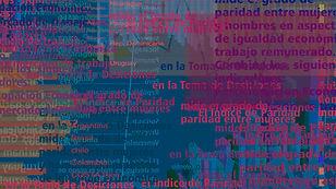 PORTADA-ECONO1capa_.jpg