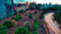 portada_2019_Plaza_Baquedano_Drone.jpg