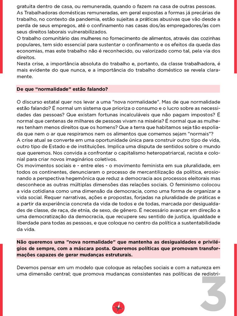 Pronunciamieto Portugues-03.jpg