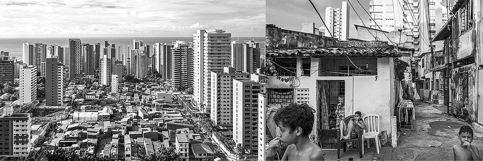 CASAPOBRE.jpg