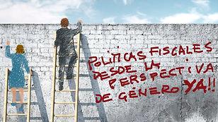 PORTADAPOLITICAS-FISCALES.jpg