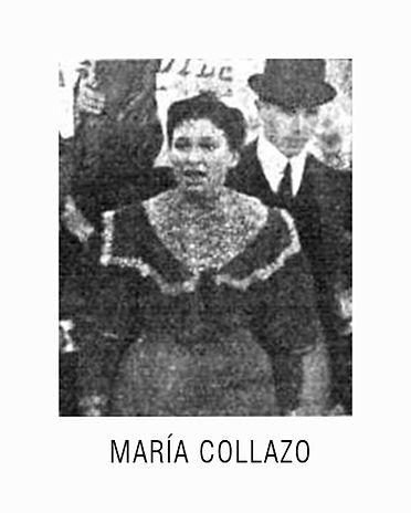 220px-Collazo,_María.jpg