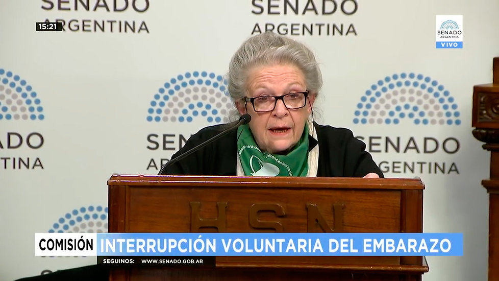 portadaMartha-Rosenberg-en-el-Senado-201