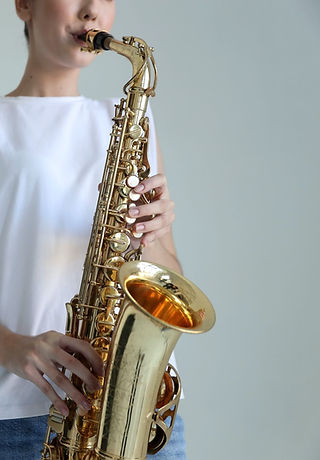 Saxophone _edited.jpg