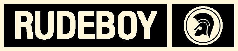 RudeboyCampaign-23.png