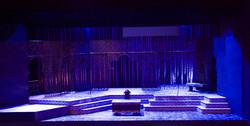 Figaro Act III preset.jpg