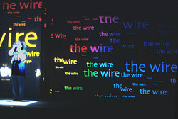 100's The Wire.JPG