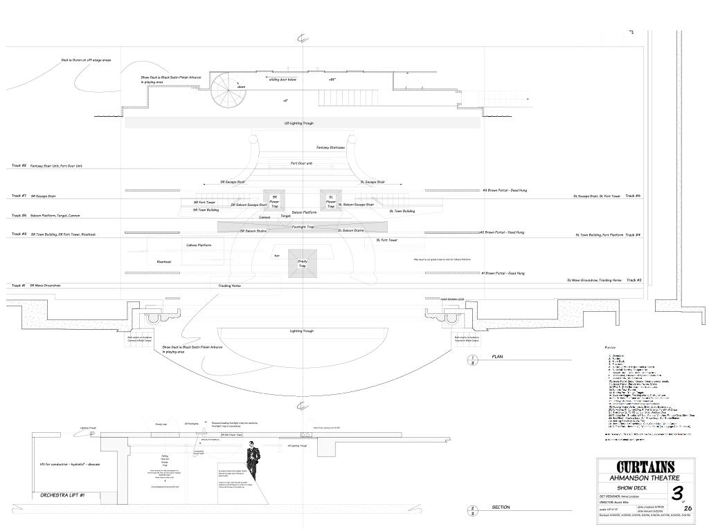 Set Design Intro.067