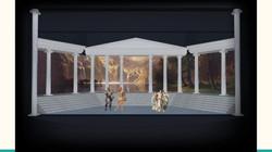 The Odyssey Storyboard-2