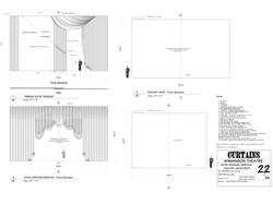 Set Design Intro.079