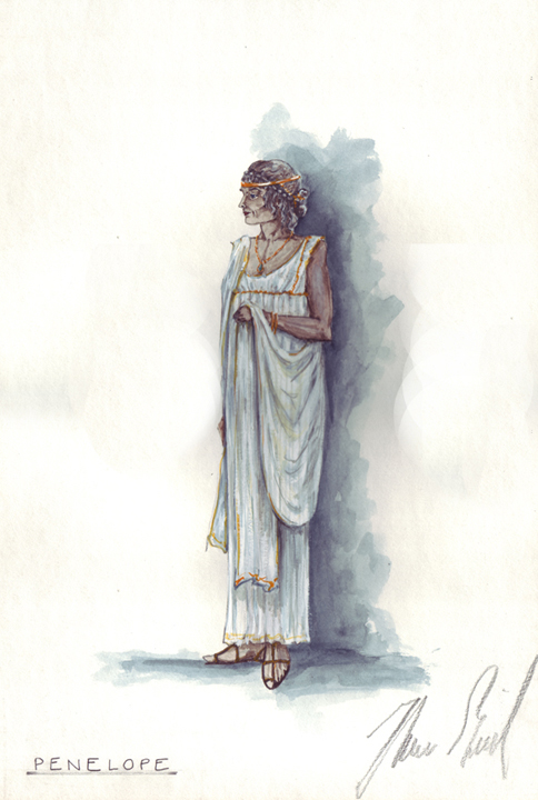 Odysseus-Penelope.jpg