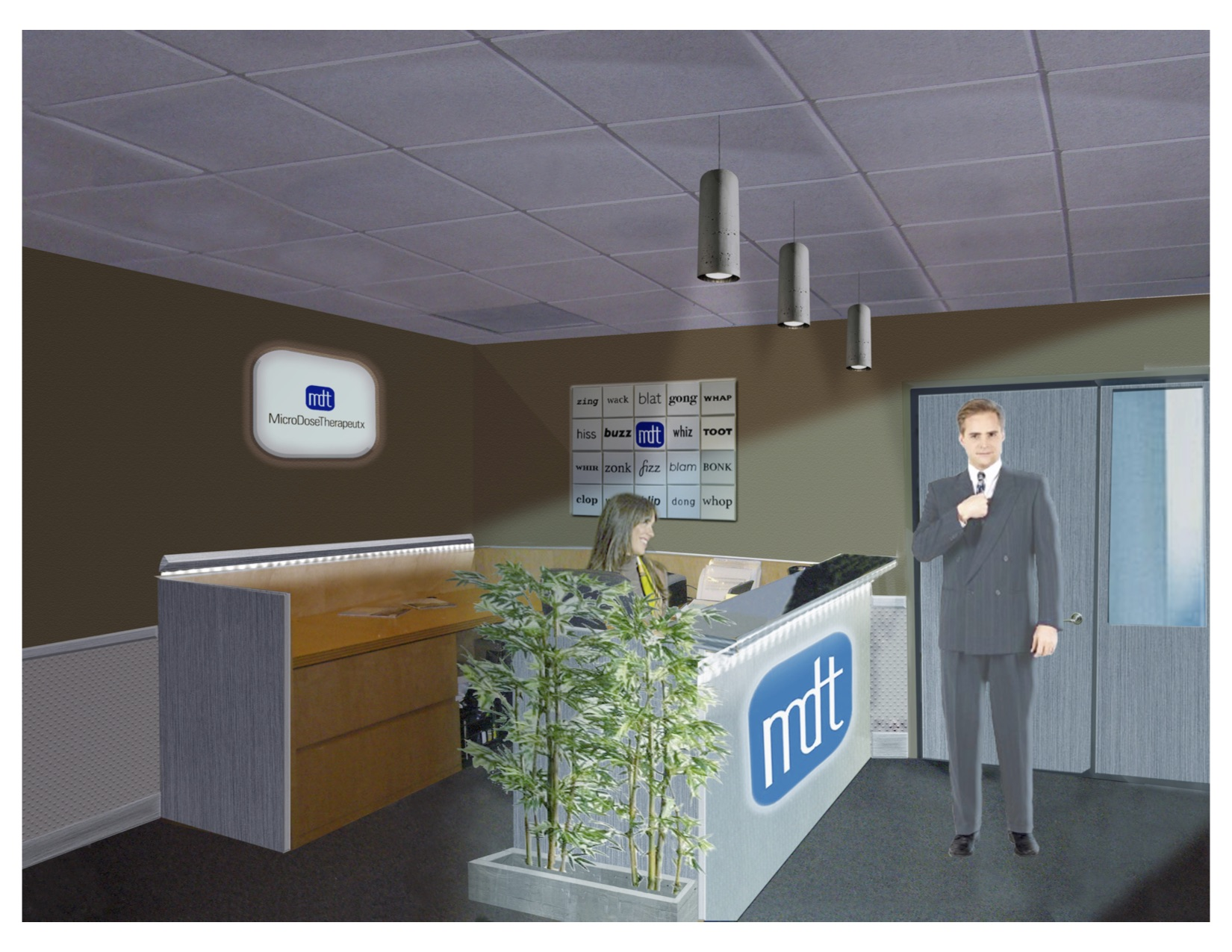MDT Reception copy.jpg