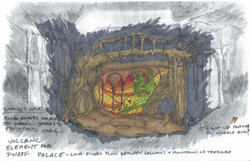 14-Smaug's Lair copy.jpg