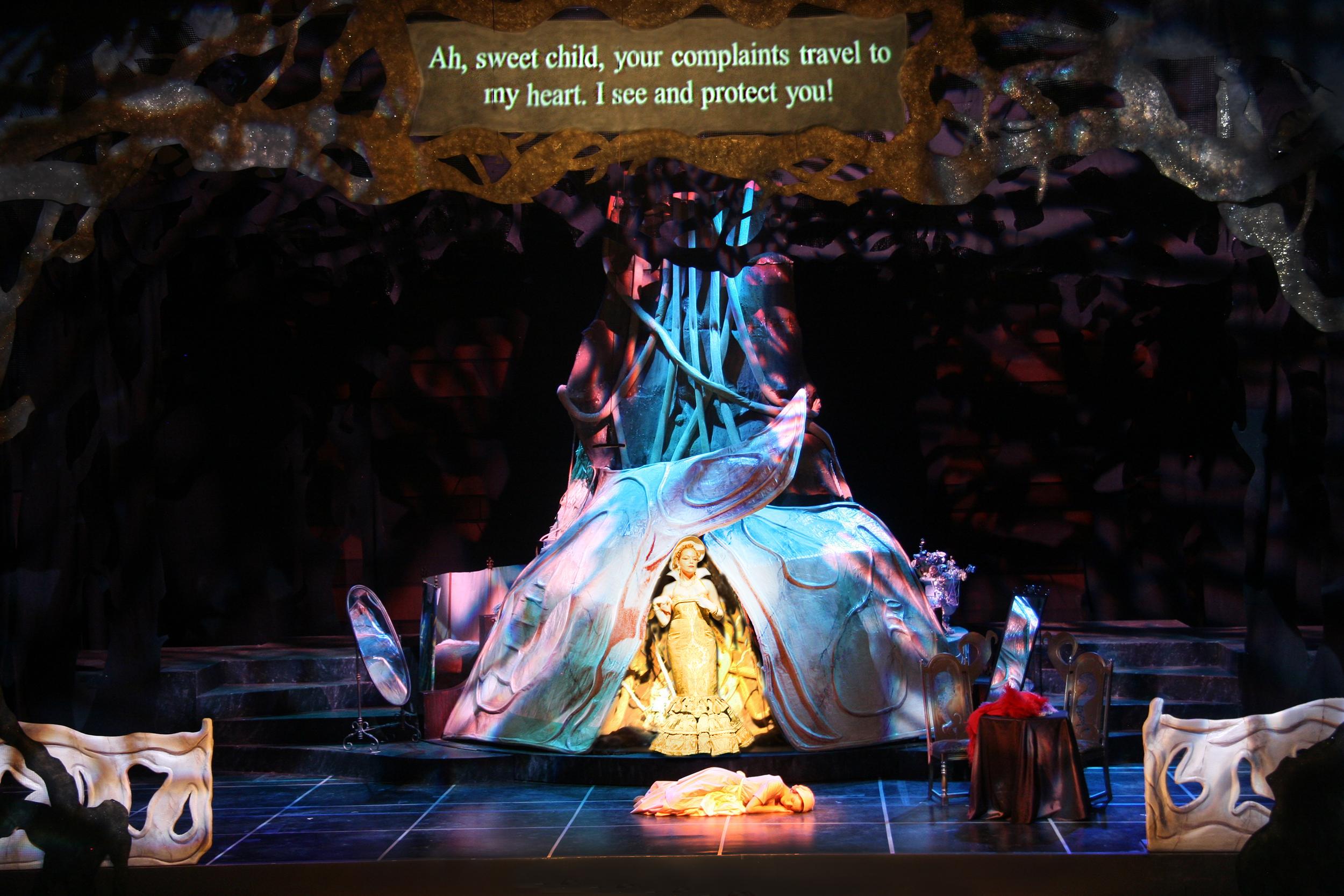 Cindrillon ACT I fairy.jpg