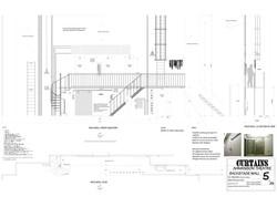Set Design Intro.069