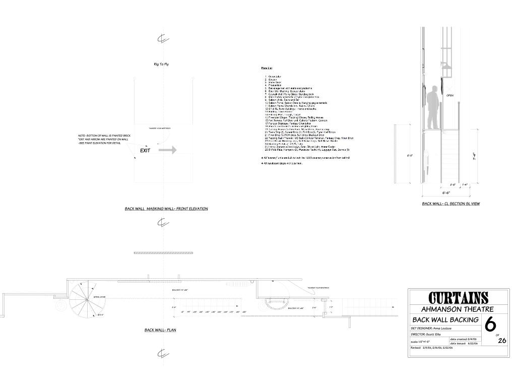 Set Design Intro.070