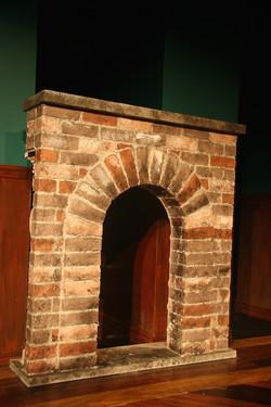 Mary Broome Fireplace II.jpeg