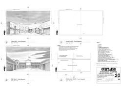 Set Design Intro.077