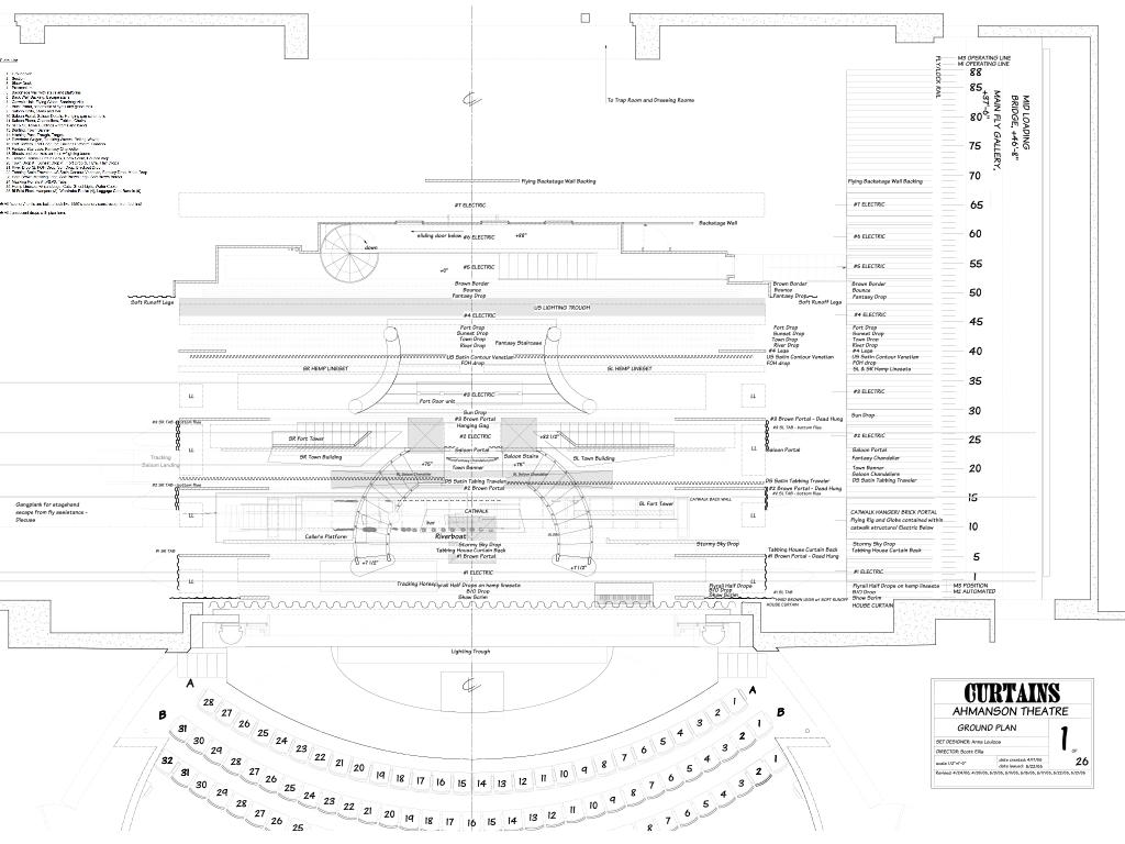 Set Design Intro.065