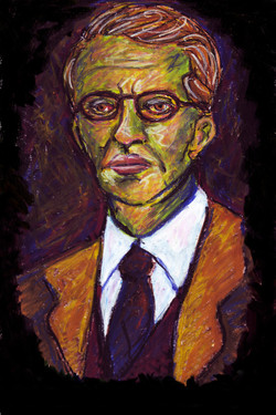 Ferenczi sketch.jpg