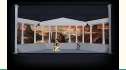 The Odyssey Storyboard-3