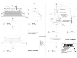 Set Design Intro.075