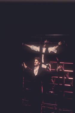 Hamlet 1.jpg