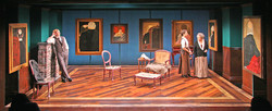 Mary Broome - Act III.jpeg
