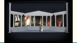 The Odyssey Storyboard-5