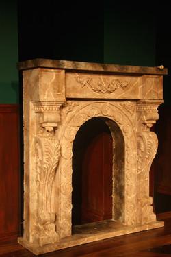 Mary Broome Fireplace I.jpeg