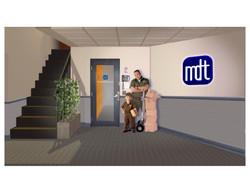 MDT Entry copy.jpg