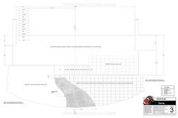 3 Serse Deck Plan 6-21-17
