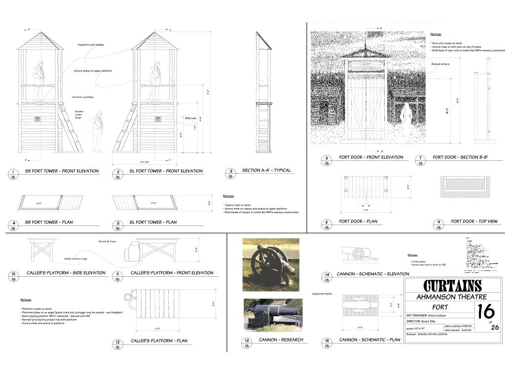 Set Design Intro.074