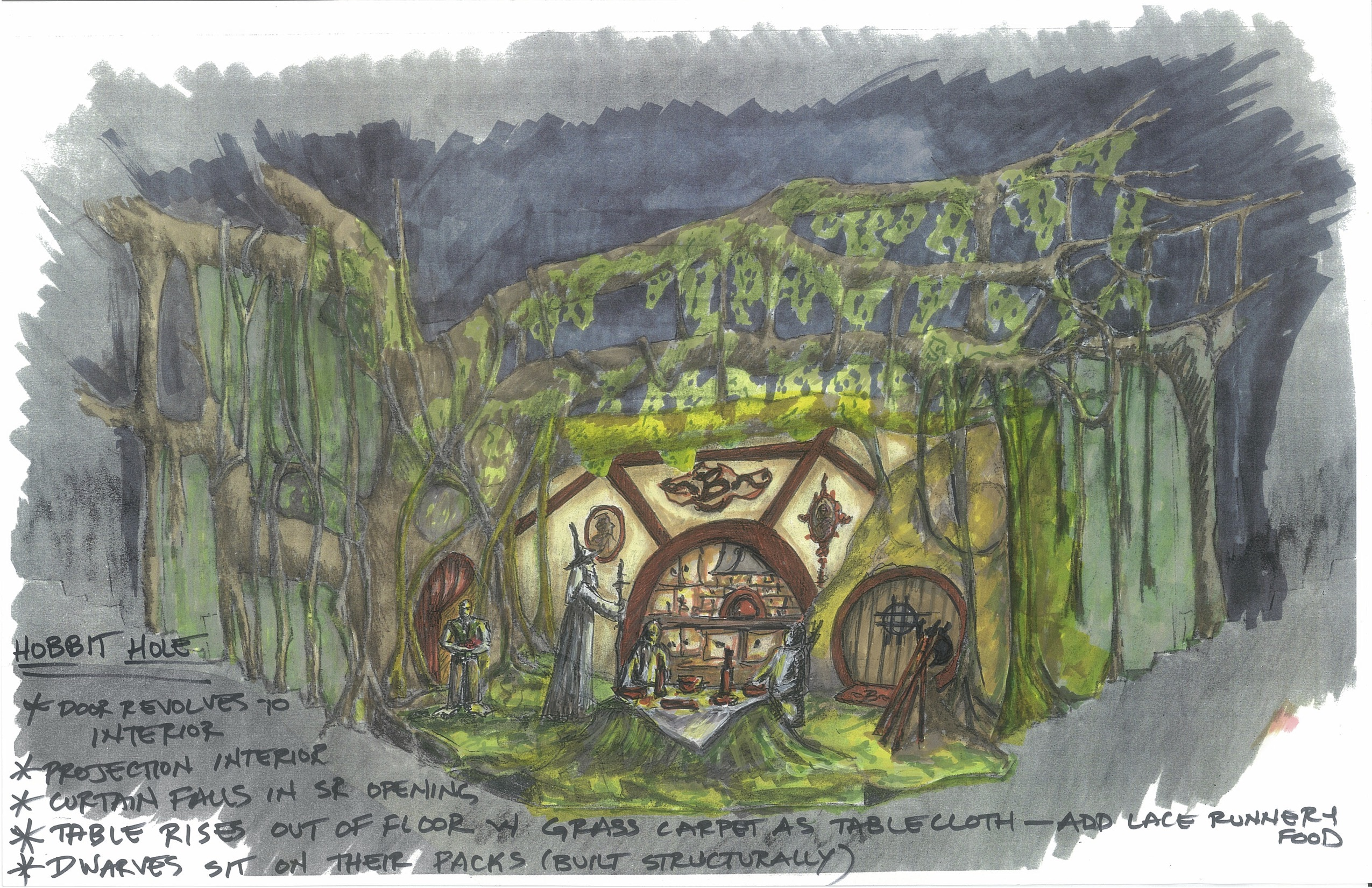 2-Bilbo's house copy.jpg