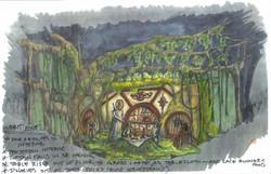 2-Bilbo's house copy.jpg