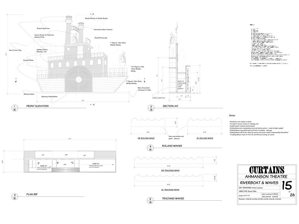Set Design Intro.073