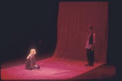 Hamlet 4.jpg
