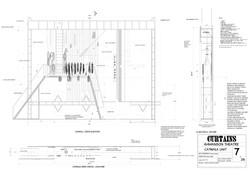 Set Design Intro.071