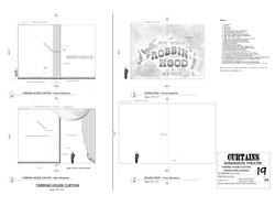 Set Design Intro.076