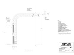 Set Design Intro.068