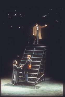 Hamlet be true.jpg
