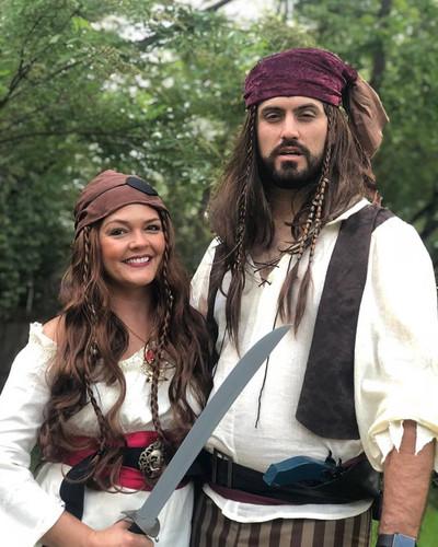 John Eliz Pirate.jpg