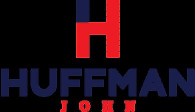Huffman-2021-logo.png