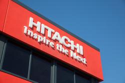 1829060 Hitachi NA 24set18