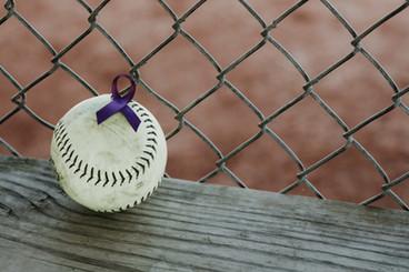 """Remembering Heather"" Co-Ed Softball Benefit"