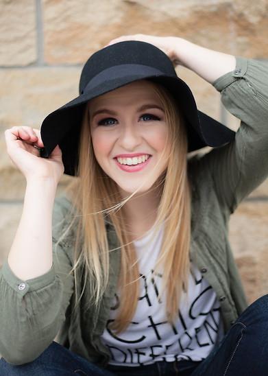 Utah-High-School-Senior-Photographer