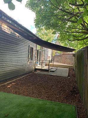 nursery website- garden 2.JPG